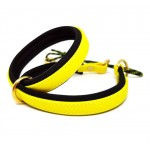 Biothane Figure 8 Headcollar - Neoprene Lined