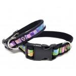 Wear Resistant Collars - 20-25mm Wide
