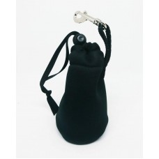 Neoprene Treat Bag - 3 Sizes