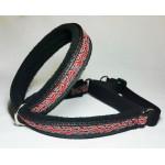 Head Collar Standard Width