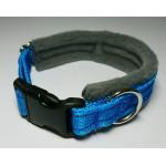 Vari-Fit Collar - Custom colours/sizing