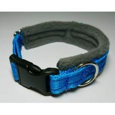 Vari-Fit Collar - Medium