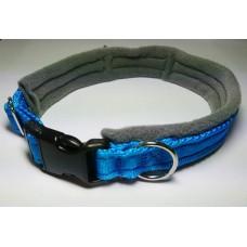 Vari-Fit Collar - X-Large