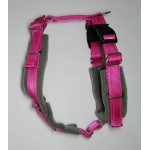Vari-Fit Harness - Medium