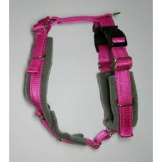 Vari-Fit Harness - Medium