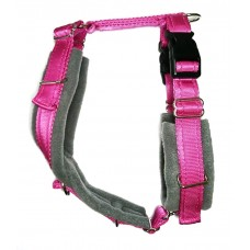 Vari-Fit Harness - Large