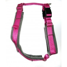Vari-Fit Harness - X-Large