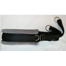Vari-Fit Walking Belt - One Size
