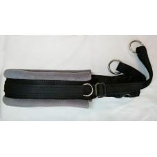 Vari-Fit Belt
