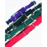 Camo Vari-Fit Collars - Limited Edition