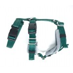 Vari-Fit Houdini Harness - Small