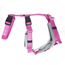 Vari-Fit Houdini Harness - Medium