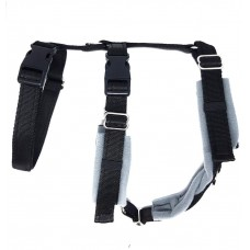 Vari-Fit Houdini Harness - Large