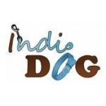 Custom Slot For Indi-Dog