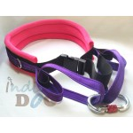 Walking Belt - Front attachment