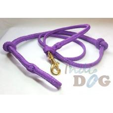 Single Dog Dampened Line