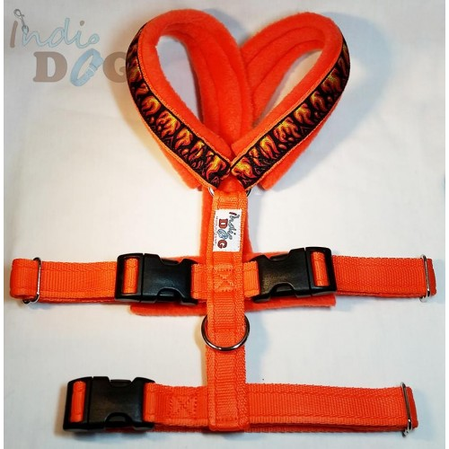 20mm Houdini Harness