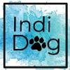 Indi-Dog